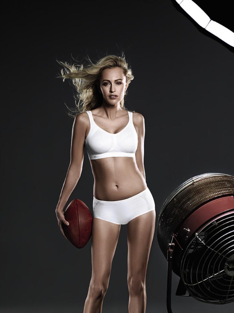 Anita active Sport-BH air control