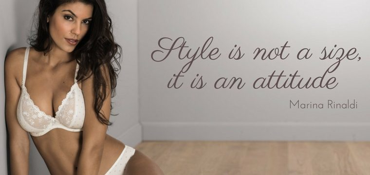style-is-not-a-size-it-is-an-attitude