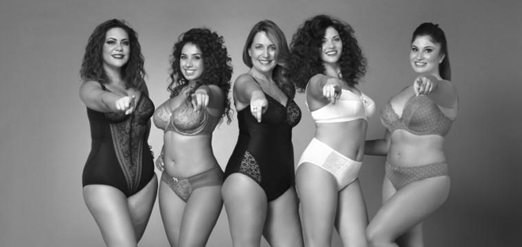 curvy-models