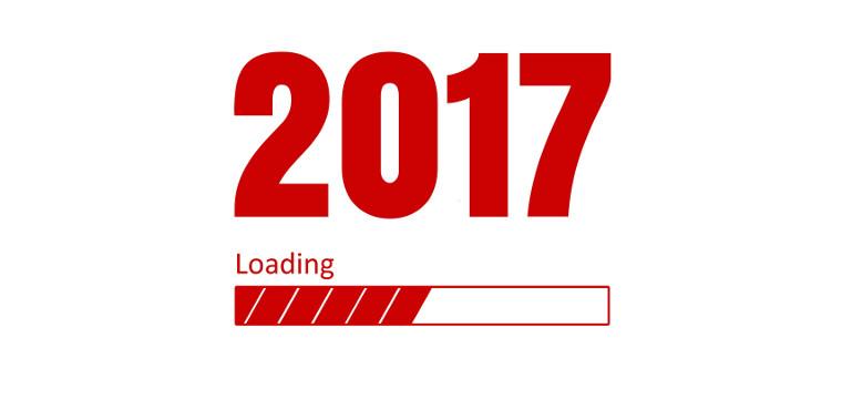 vorsaetze-2017
