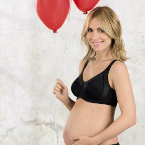 basic-schwanger