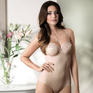 josephine-nude