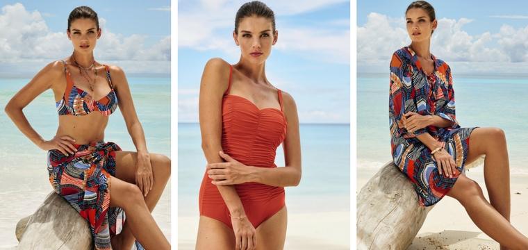 afrika-beachwear