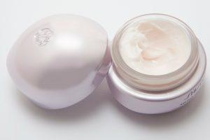 cream-194126_1920