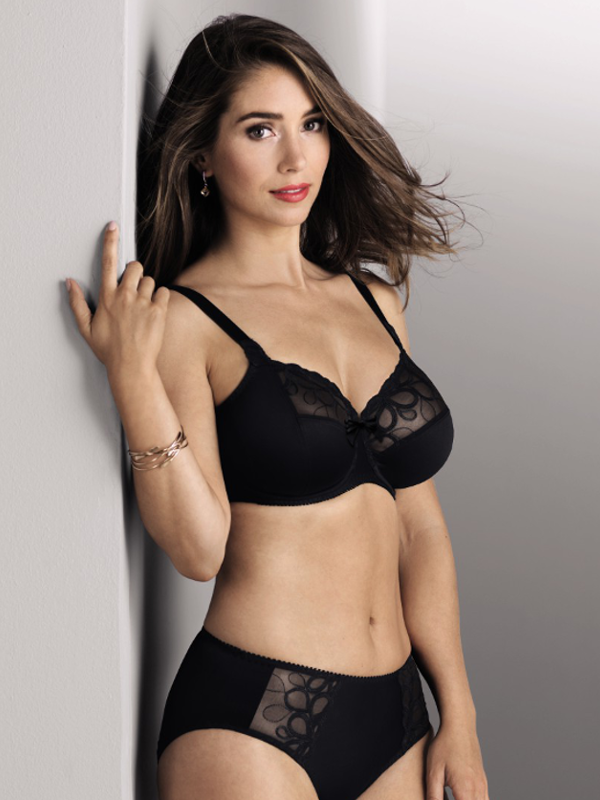 67a766b171b33 Bra sizes are on the up!