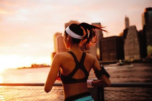 Best Fit Sports Bras