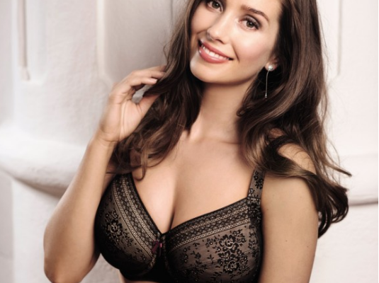 6e196fdd5 Bra Features to Look for with Large Breasts