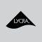 LYCRA®